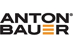 Anton Bauer Conact Info and Logo