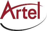 Quality Artel broadcasting equipment sold at HVS