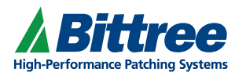 Bittree Audio Equipment