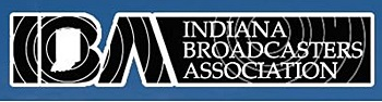 Broadcast Equipment Support Indiana