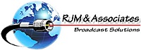 Broadcast Systems Support RJM Associates