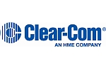 Clear-Com Communications Systems from Heartland Video Systems