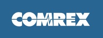 Comrex Corporation Logo