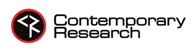 Contemporary Research Logo