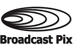 Buy Broadcast Pix products from Heartland Video Systems