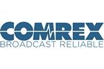 Comrex Corporation Logo