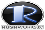 RUSHWORKS Logo