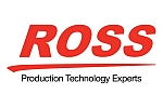 Ross Video Equipment Support