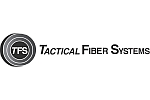 Tactical Fiber Systems Tech Support
