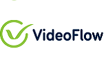 Video Flow provides reliable broadcast from any IP network