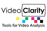Video Clarity Logo