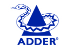 Adder KVM media technologies
