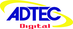 Adtec is your source for digital broadcasting solutions