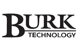 Burk Technology Logo