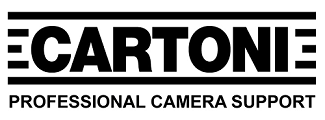 CARTONI Professional Camera Support Logo