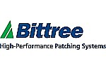 Bittree Patchbay