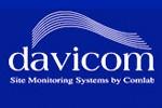 Comlab Davicom Support